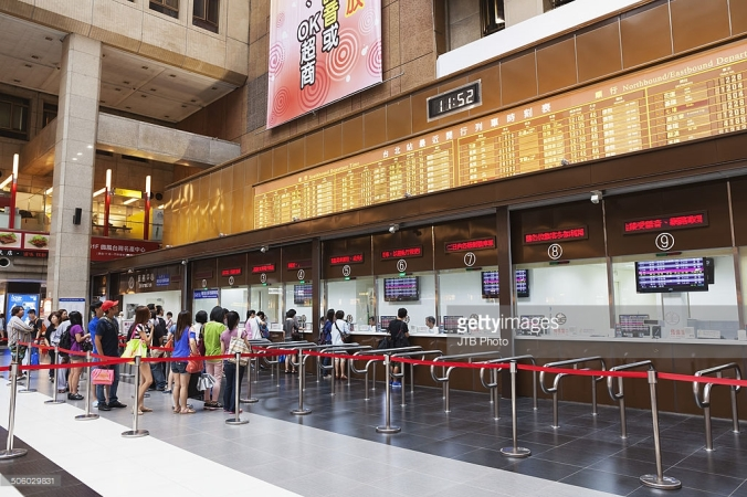 506029831-taiwan-taipei-ticket-counter-taipei-main-gettyimages