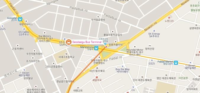 seodaeguStation